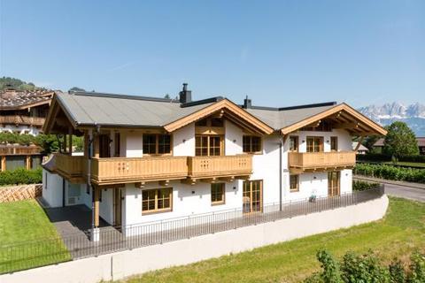 3 bedroom house - Chalet, Kitzbuhel, Tirol, Austria