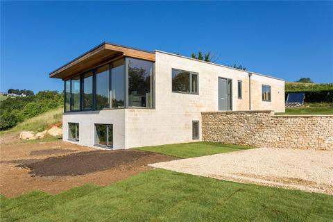 4 bedroom detached house for sale - Colliers Lane, Charlcombe, Bath, BA1