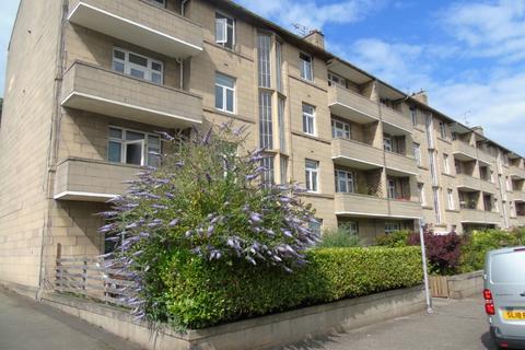 2 bedroom flat to rent - Falcon Road West, Morningside, Edinburgh, EH10 4AD