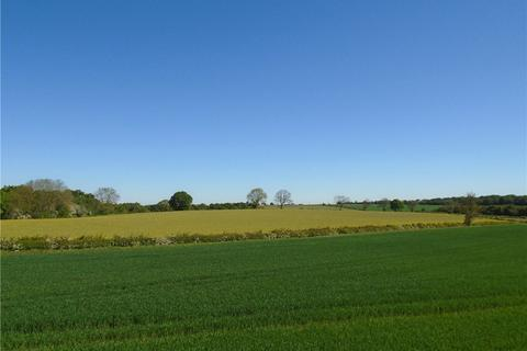 Farm to rent - Land At Rowley Grange, Scarcroft, Leeds, West Yorkshire, LS14