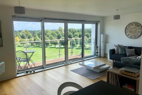 2 bedroom apartment for sale - Baily, Park Way, Newbury, Berkshire, RG14