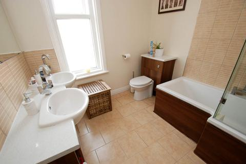 4 bedroom terraced house for sale - Rosebery Avenue, South Shields