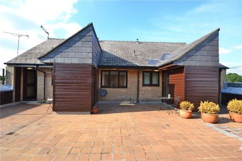 1 bedroom apartment to rent - Fitzroy Lane, Cambridge, Cambridgeshire, CB1