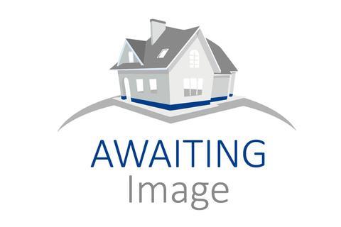 2 bedroom flat to rent - Off Portland Road, Aberystwyth  SY23