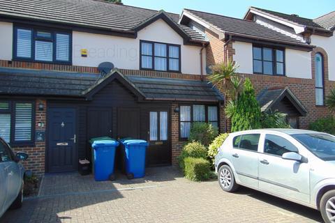 2 bedroom house for sale - Peel Drive, Sittingbourne, ME10