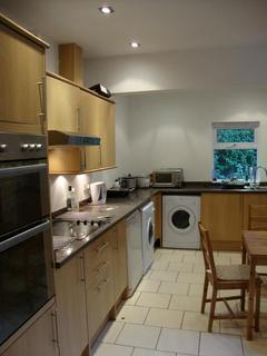 5 bedroom house share to rent - Sneinton Hermitage, Sneinton, Nottingham NG2