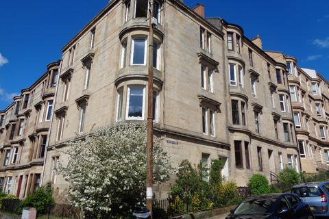 2 bedroom flat to rent - Gardner Street, Partick, Glasgow, G11 5DE