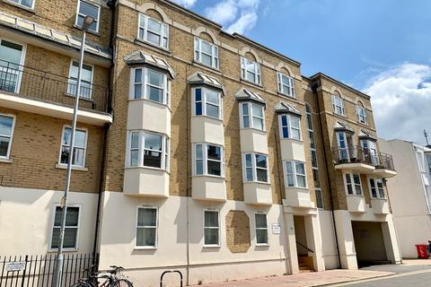1 bedroom retirement property for sale - St Georges Road, Brighton, East Sussex, BN2