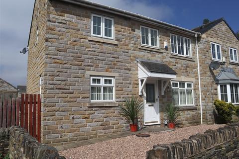 4 bedroom house for sale - Willowbank Grove, Kirkheaton, Huddersfield, HD5