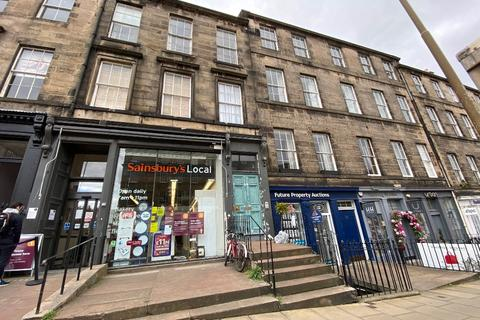 3 bedroom flat to rent - Howe Street,, New Town, Edinburgh, EH3 6TG