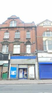 Property for sale - High street , Tunstall, Stoke-On-Trent ST6