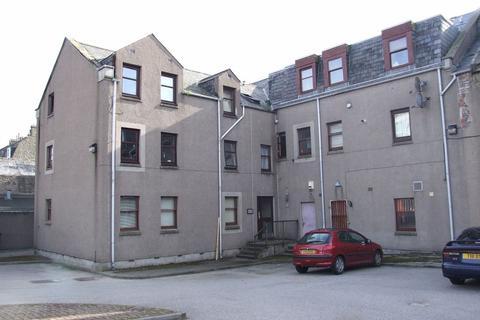 2 bedroom flat to rent - Spring Garden, Aberdeen, AB25 1DG