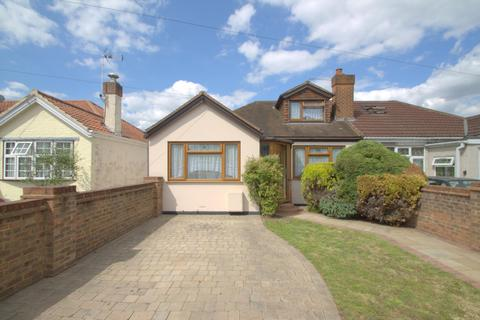 4 bedroom semi-detached house for sale - Kingston Road, Ashford, TW15