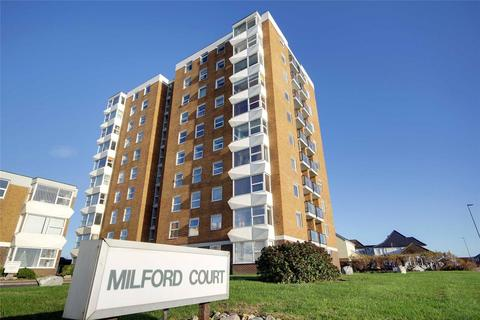 2 bedroom apartment for sale - Brighton Road, Lancing, West Sussex, BN15