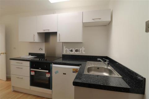 1 bedroom flat to rent - Slade Green
