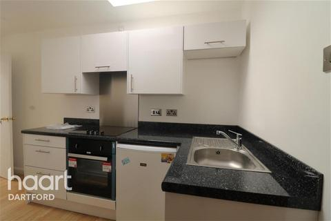 1 bedroom flat to rent - Forest Road, DA8