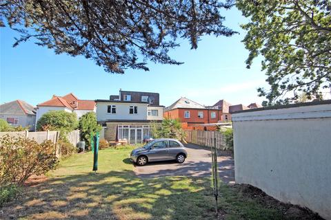 1 bedroom apartment for sale - Foxholes Road, Southbourne, Bournemouth, Dorset, BH6