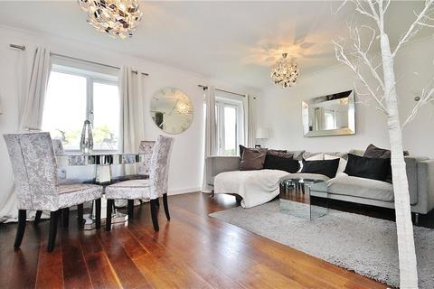 1 bedroom apartment - Varsity Drive, Twickenham, TW1