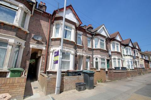 2 bedroom flat for sale - High Town Road