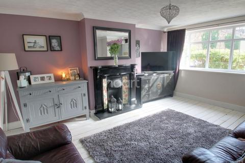 3 bedroom terraced house for sale - St Johns Road, Chelmsford