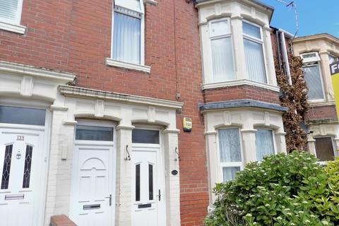 2 bedroom ground floor flat for sale - Mowbray Road, SOUTH SHIELDS, South Shields, Tyne and Wear, NE33 3BA