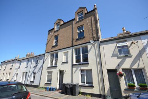 1 bedroom flat for sale - Regent Street, Dawlish, EX7