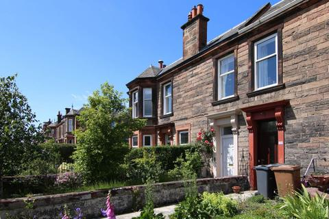 4 bedroom flat for sale - 47, Inchview Terrace, Edinburgh, EH7 6TU