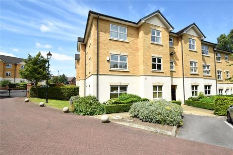 2 bedroom apartment for sale - Hampstead Drive, Whitefield, Manchester, Greater Manchester, M45
