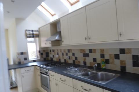 2 bedroom semi-detached house to rent - Scott Avenue, Beeston, NG9 1HX