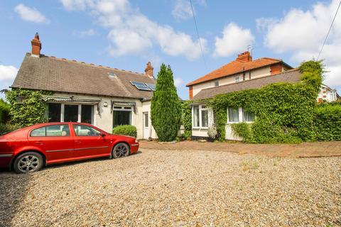 2 bedroom bungalow for sale - Benton Park Road, Benton, Newcastle upon Tyne, Tyne and Wear, NE7 7NA