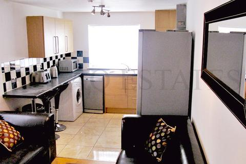 3 bedroom property to rent - Braemar Rd, 92606, 3 Bed, Fallowfield, Manchester