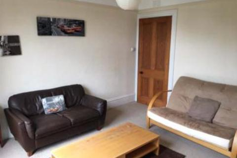 1 bedroom flat to rent - 54 Midstocket Road, Flat F, Aberdeen AB15 5JD