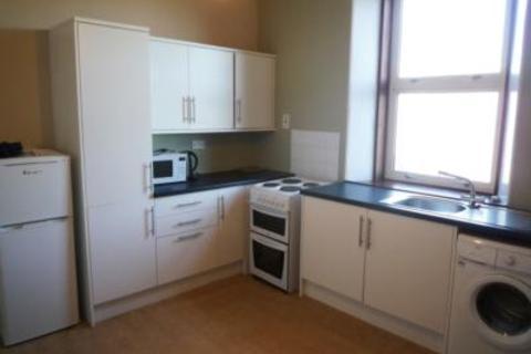 1 bedroom flat to rent - 54 Midstocket Road, Flat F, Aberdeen AB15 5JD