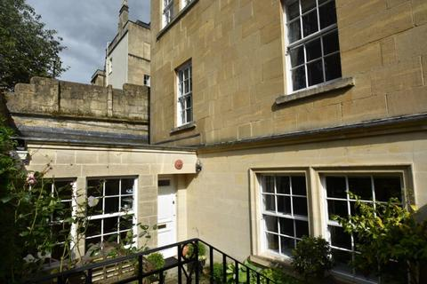 3 bedroom maisonette for sale - Great Pulteney Street, Bath