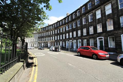 2 bedroom flat for sale - Gardners Crescent, 16a Fountainbridge,	Edinburgh, EH3