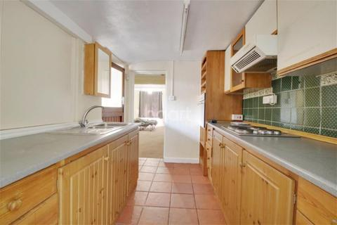 1 bedroom flat to rent - Yarmouth Road, Norwich