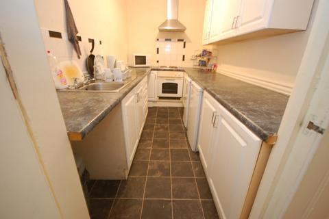 4 bedroom flat to rent - Bryson Road, Edinburgh, EH11 1ED