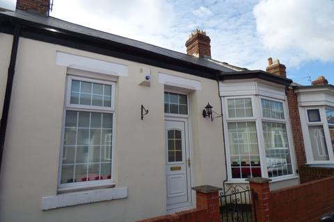 3 bedroom cottage for sale - Queens Crescent, Barnes , Sunderland, Tyne and Wear, SR4 7JH