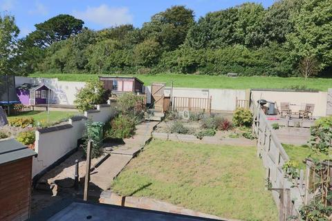 3 bedroom terraced house for sale - Barnstaple, North Devon