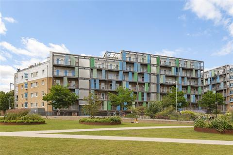 1 bedroom flat for sale - Warren Close, Cambridge, CB2