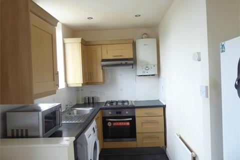 1 bedroom flat to rent - Holmesdale Road, London
