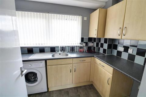 1 bedroom flat to rent - Blakeney Road, Crookes, S10