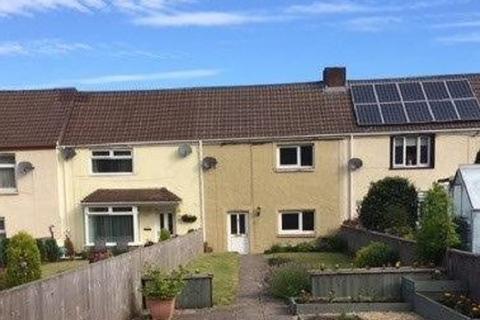 2 bedroom terraced house for sale - Heol Wenallt , Cwmgwrach, Neath, Neath Port Talbot.
