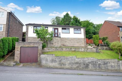 Search Bungalows For Sale In South Yorkshire Onthemarket