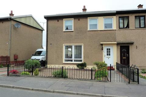 3 bedroom semi-detached house to rent - Ferguson Drive, Denny