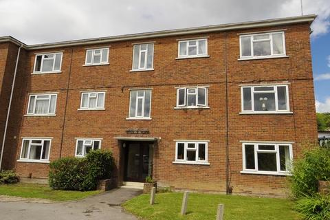 2 bedroom apartment for sale - Westbury Court 29-33, Bournemouth Road, Lower Parkstone, Poole, BH14
