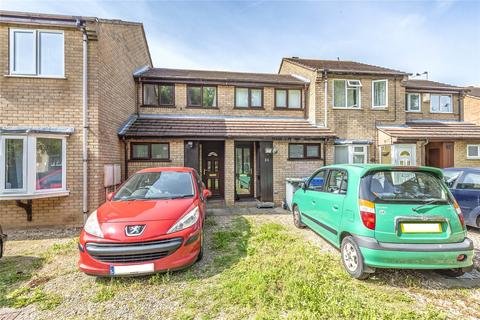 1 bedroom terraced house for sale - The Graylings, Boston, PE21