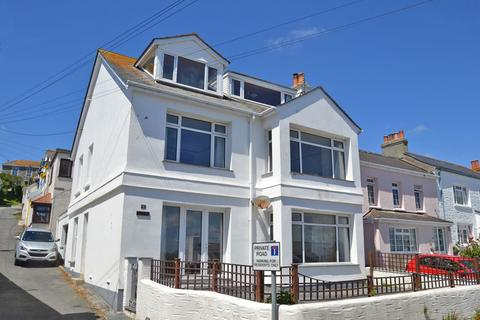 7 bedroom detached house for sale - North Parade, Portscatho, Roseland Peninsula, Cornwall