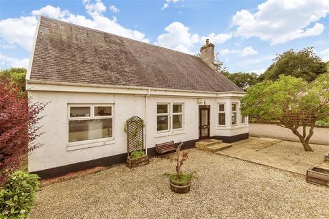 4 bedroom house for sale - Hardhill Road, Bathgate