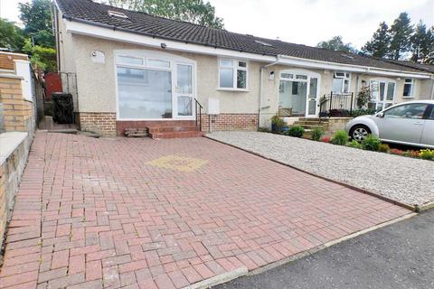 2 bedroom bungalow for sale - Tay Grove, Mossneuk, EAST KILBRIDE